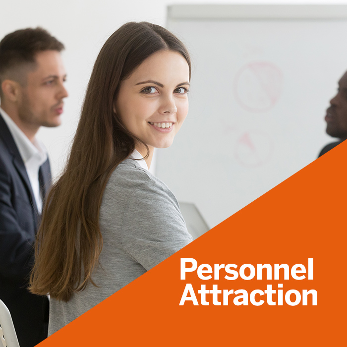 P-attraction-text